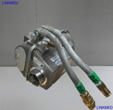 LinkMed Radiology Parts Tubes