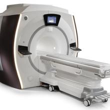 Sistemi di radiologia