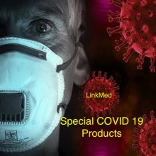 Special covid products